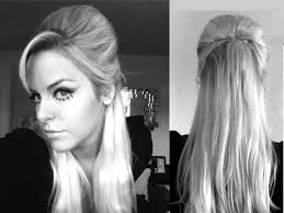 355 best hair trends fall winter 2014 2015 images on pinterest