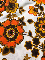 Upholstery Fabric Mississauga Upholstery Fabric Kijiji In Winnipeg Buy Sell U0026 Save With