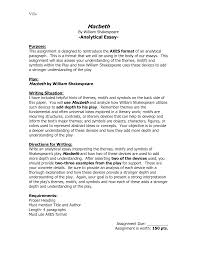 argumentative essay structure sample best photos of essay format axes analytical essay example paper analytical essay example paper