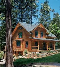 Small Cabin Home 23 Best Mountain Cabins Images On Pinterest Mountain Cabins Log