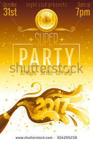 wine alcohol drink glasses types icon stock vector 622350446