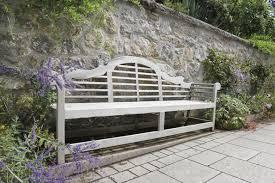 39 backyard bench ideas to take a load off