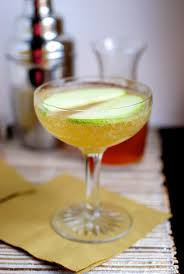 Cocktail Recipes For Party - 21 party cocktail recipes always order dessert
