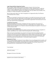sample letter requesting copy of credit report best resumes