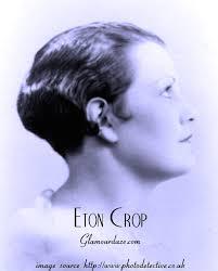 hair style names1920 59 best art deco hairstyles images on pinterest roaring twenties
