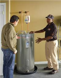 home depot black friday water heaters water heater repair services at the home depot