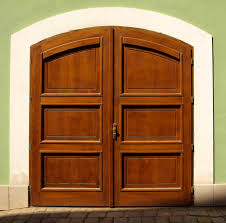 the door to success 5 quick tips for hosting an open house