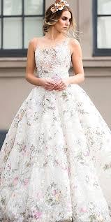 ines di santo wedding dresses 24 real brides in ines di santo wedding dresses ines di santo