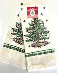 avanti linens spode tree embroidered bath