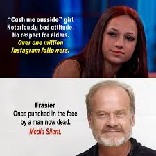 Frasier Meme - have you forgotten frasier