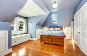 room window room with a window seat megaups me