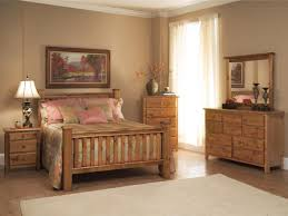 Pine Bed Set Amazing Pine Bedroom Furniture House Pinterest Pine Bedroom