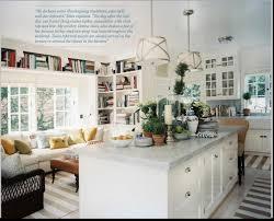 Best Home Design Style Quiz Photos House Design - Interior design style quiz