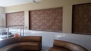 roller blinds manufacturer and wholesaler princy blinds