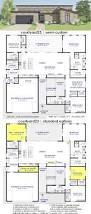 customizable house plans courtyard23 semi custom home plan custom house plans huge