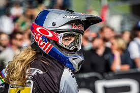 red bull motocross helmet sale what to wear downhill mountain biking kit list
