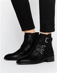 womens boots uk asos wholesale asos store