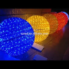 light balls for yardchristmas light balls outdoors tags