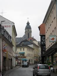 Amtsgericht Bad Schwalbach Bad Schwalbach Germany Hotelroomsearch Net