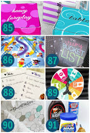 101 couples boredom busters bedroom boredom buster ideas