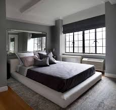 Best  Mirror Over Bed Ideas On Pinterest Full Length Mirror - Mirror design for bedroom