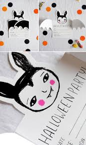 Printable Halloween Cards by 142 Best Handmade Images On Pinterest Diy Urban Bike And Indoor
