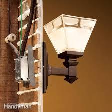 branch electrical circuits u0026 wiring u2013 readingrat net