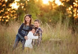 photographers in okc oklahoma city family photography wilson wilson
