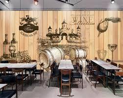 decoration industrielle vintage achetez en gros vintage cave u0026agrave vin en ligne à des