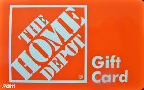 Home Depot Warehouse Jobs Atlanta Ga Moultrie Georgia Colquitt Attorney Restaurant Dr Hospital Bank