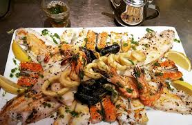 porte 駱onge cuisine porta marina seafood海鲜餐厅攻略 porta marina seafood海鲜餐厅点评