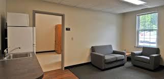 Interior Design Hall Room Photos Housing Options Notre Dame College