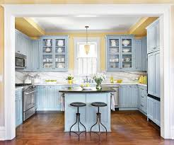 best 25 cottage kitchen layouts ideas on pinterest kitchen