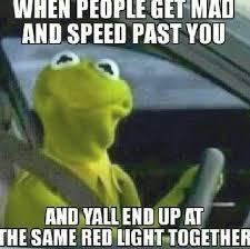 Hi Memes - heh heh hi there funny quotes pinterest kermit memes and