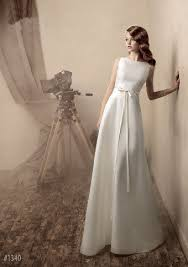 Affordable Wedding Gowns Cheap Affordable Wedding Dresses At Discount Prices Us
