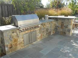 prefabricated outdoor kitchen islands prefab outdoor kitchen units babytimeexpo furniture