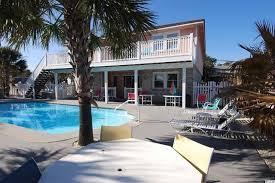 Rent A Beach House In Myrtle Beach Sc by 2208 S Ocean Blvd For Sale North Myrtle Beach Sc Trulia