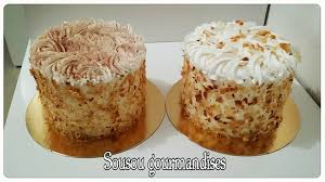 cuisine de sousou sousou gourmandises bordeaux pâtisserie cake design posts
