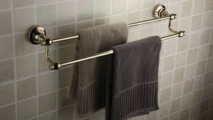 the bathroom accessories buyer guide supply com knowledge center