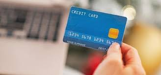 how to get unlimited free trials using a real credit card