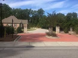 Mack Home Design Columbia Sc Columbia Sc Land U0026 Lots For Sale 409 Listings Zillow