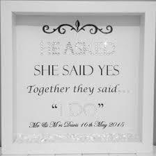 Wedding Wishes Shadow Box The 25 Best Wedding Memory Box Ideas On Pinterest Wedding