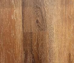 Laminate Flooring Adelaide Cheap Vinyl Flooring Adelaide Floor N Decor Floor N Decor