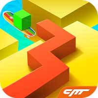 line apk line 2 1 1 apk mod money for android