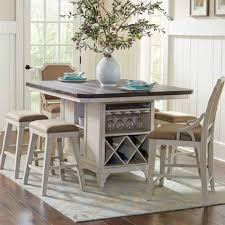 kitchen islands and stools kitchen island seats 4 wayfair