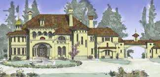mediterranean home plans with photos luxury home plans european castles villa and mansion houses