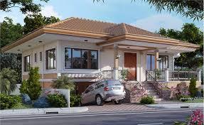 modern single story house plans single storey modern house design amazing architecture magazine