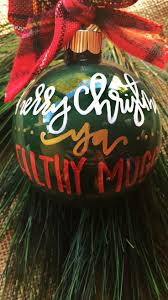 48 best holidays images on pinterest christmas ideas christmas