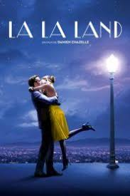 regarder film endless love streaming gratuit regarder film complet la la land en streaming vf et fullstream vk