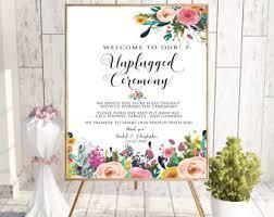 wedding supply wedding decorations etsy